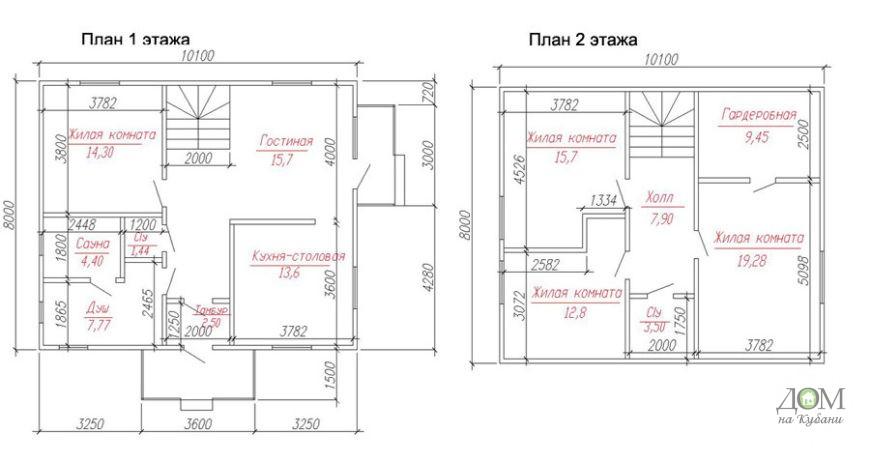 sip-731-plan161.6
