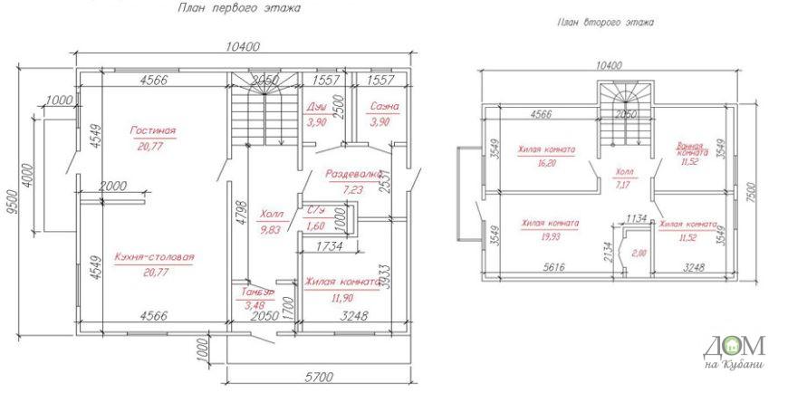 sip-733-plan179.11