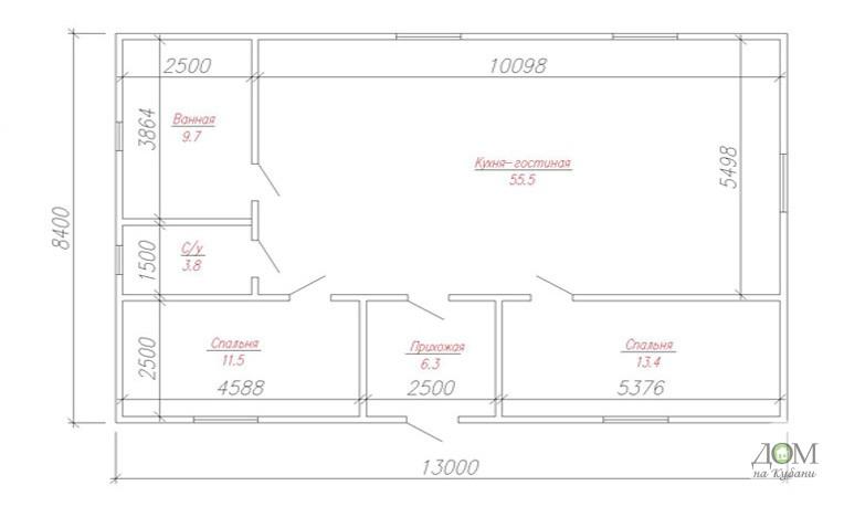 sip-749-plan109.5