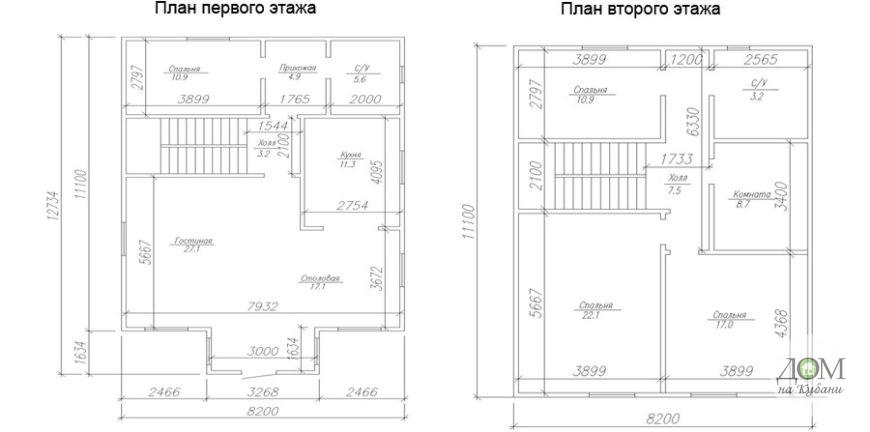 sip-762-plan192.8