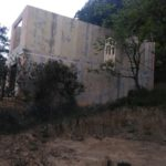 Дом из СИП панелей в Адлере